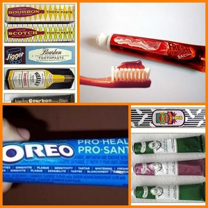 unidental pasta dientes