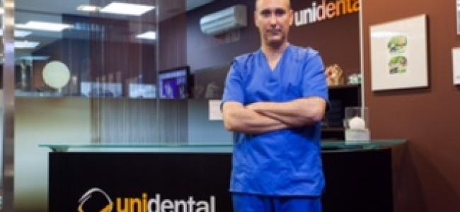 Dr. Jesús Llona Badiola