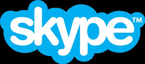skype-logo-ok