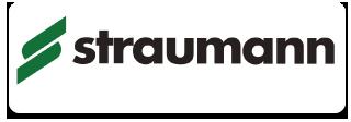 Logo Straumann implantes