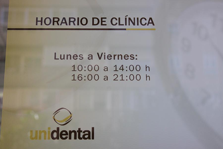 Unidental Guadalajara
