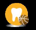 Salud dental infantil y deporte