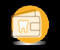 Guía de higiene oral