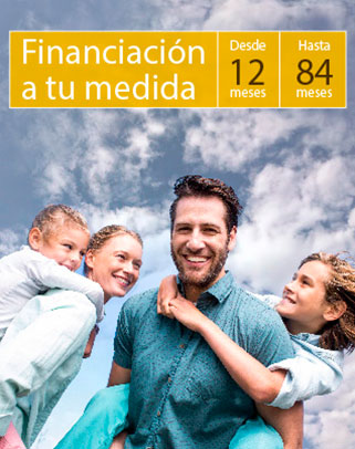 promocion-financiacion-clinica-dental-unidental-2