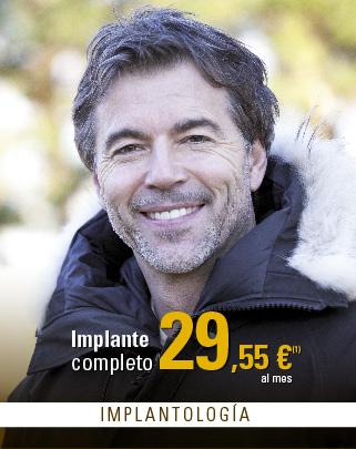 Imagenes de precios Invierno_Implante-Corona