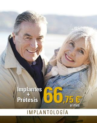 Imagenes de precios Invierno_Protesis-sobre-Implantes