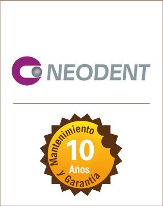 logo-neodent1