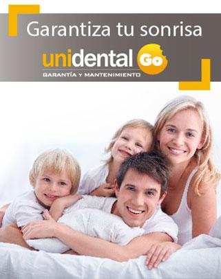 mantenimiento-y-garantía-clinica-dental-unidental2