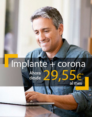 promo--implantey-corona-unidental