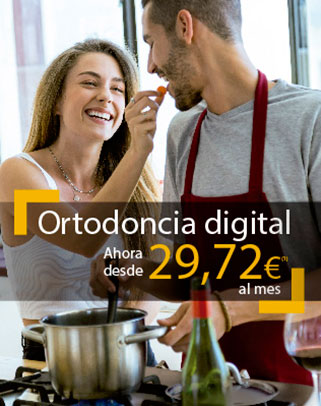 promocion-ordodoncia-digital-clinicas-unidental2