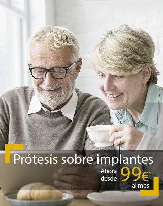promocion-protesis-sobre-implantes-clinicas-unidental
