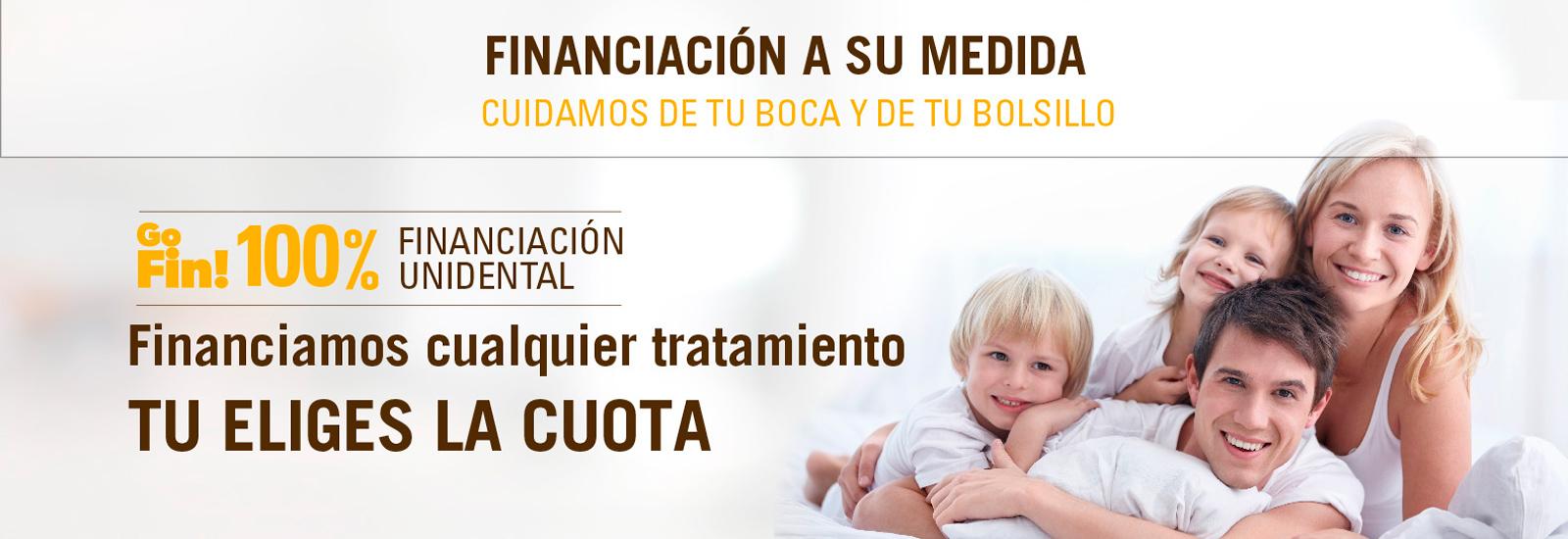 slider-financiacion-2