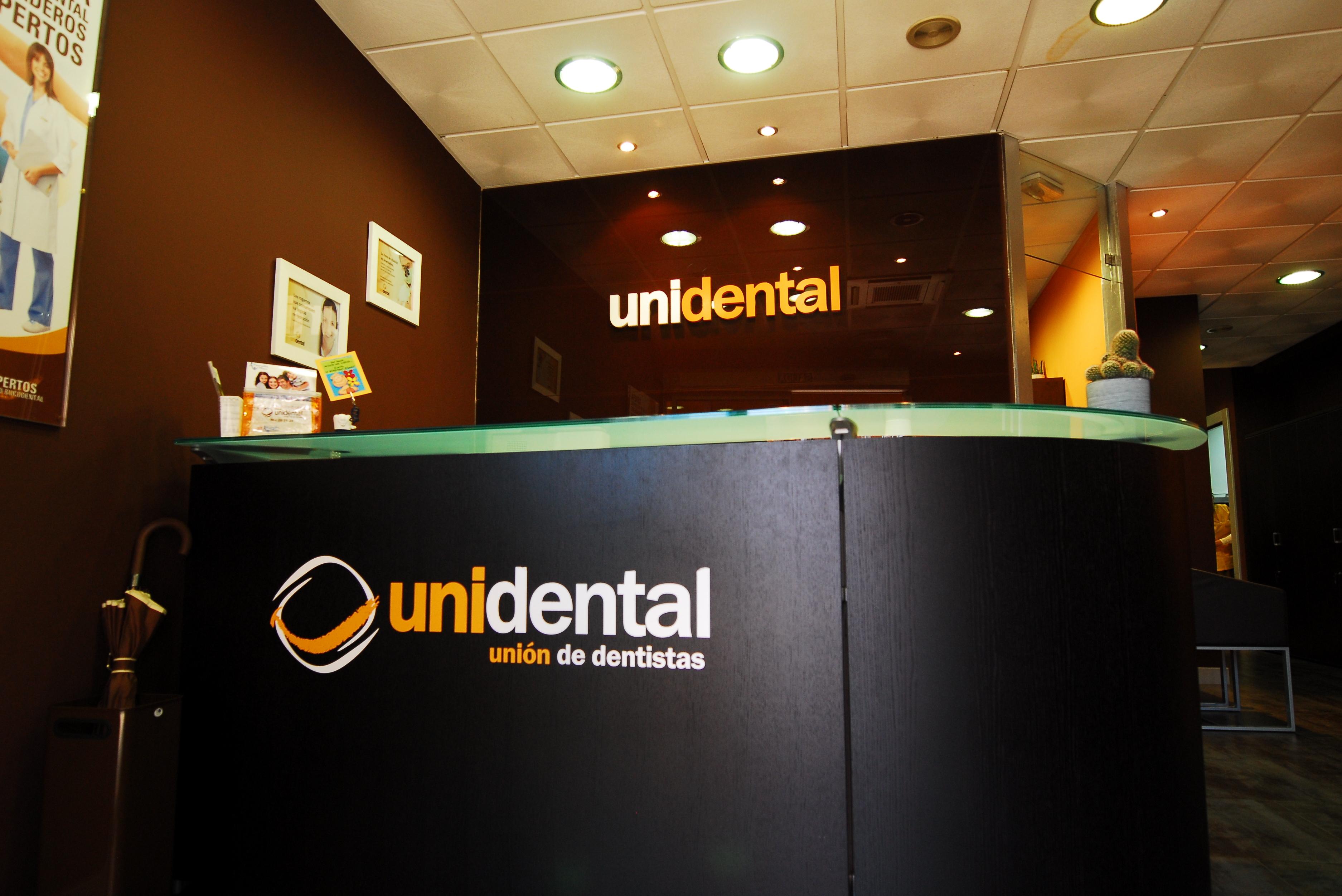 Nueva Clínica Dental en C/Raimundo Fernández Villaverde (Madrid)