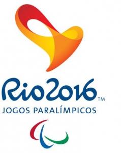Juegos Paralímpicos Río 2016 y Unidental