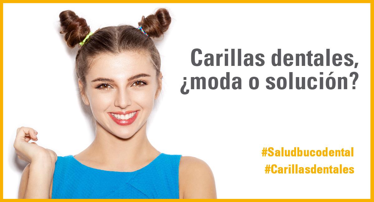 Blog-Carillas-dentales-moda-o-solucion