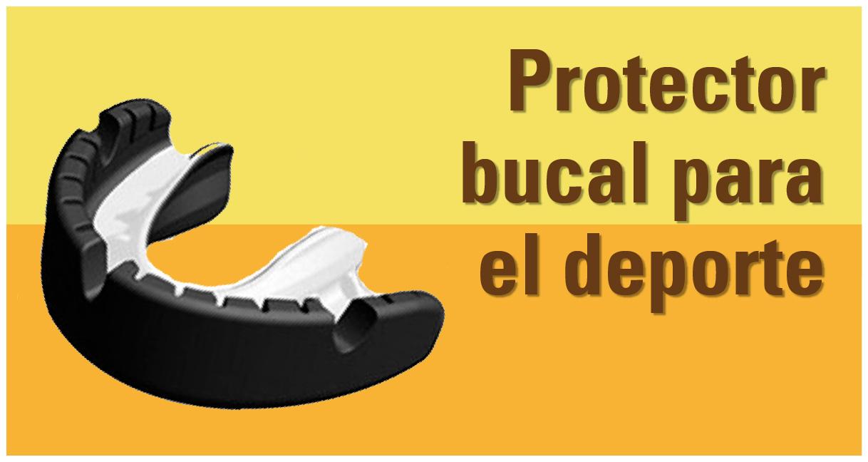Blog-tipos-de-protector-bucal-deporte