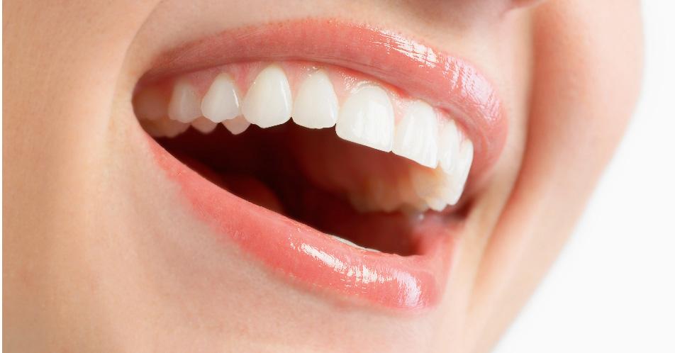 Por qué las heridas de la boca cicatrizan tan rápido